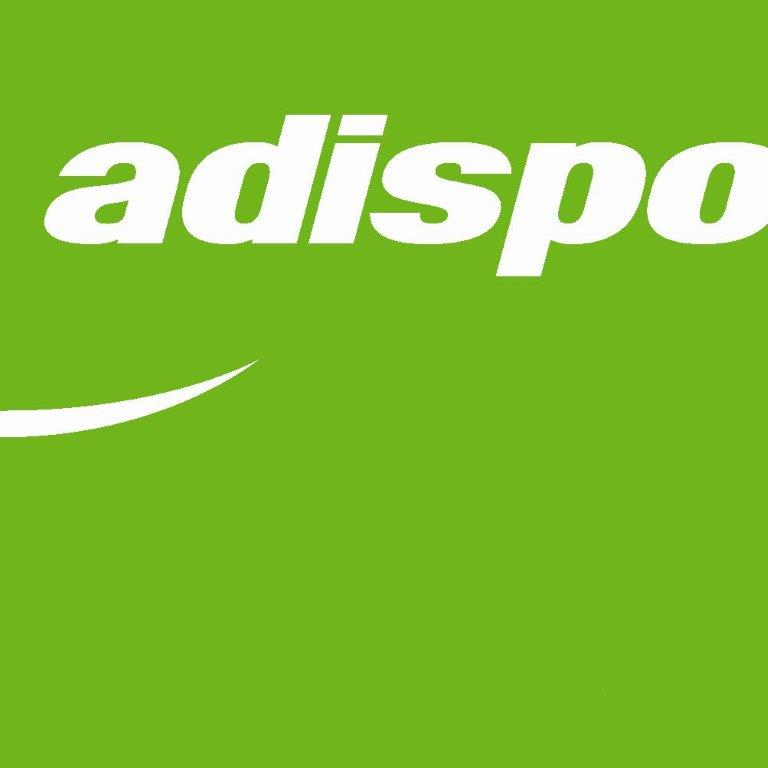 Logo Adispo