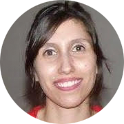 Johanna Bombonnel