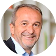 Thierry Marmillon